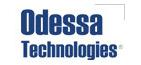 Odessa technologies