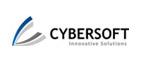 Cybersoft