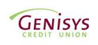 Genisys