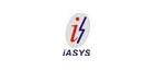 Iasys