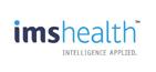 ims-health