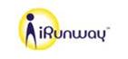 Irunway