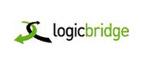 Logic Bridge