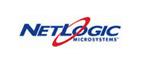 Netlogics