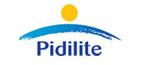 Piidillite