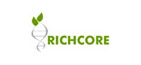 Richcore