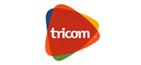 Tricom
