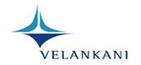 Velankani