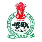 Junior Administrative Assistant Arts Jobs in Guwahati - Assam PSC