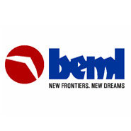 Director Rail Metro Business Jobs in Delhi - BEML