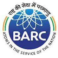 Medical Officer Jobs in Mumbai - BARC