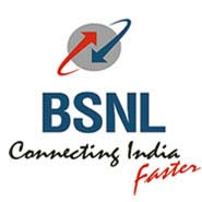 Bsnl Recruitment 2019 Latest 6 Bsnl Jobs Vacancies Updated On 9 Jan 2019