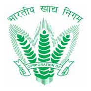Manager Jobs in Across India - FCI