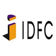 IDFC Ltd