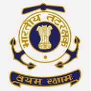 Navik Domestic Branch Jobs in Gandhinagar,Mumbai,Chennai - Indian Coast Guard