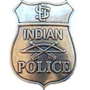 Special Police Officer Jobs in Srinagar - Police