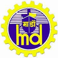 Chairman/ Managing Director Jobs in Delhi - Mazagon Dock Limited