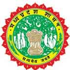 Librarian/Sports Officer Jobs in Bhopal - Madhya Pradesh PSC