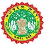 Madhya Pradesh PSC