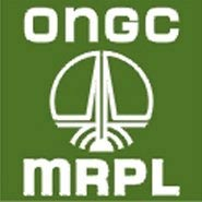 Engineer/ Executive Jobs in Mangalore - MRPL