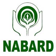 Manager RDBS Jobs in Across India - NABARD