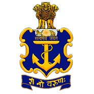 Officers Jobs in Across India - Indian Navy