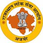 RAS/RTS Comb. Comp. Exam Jobs in Ajmer - Rajasthan PSC