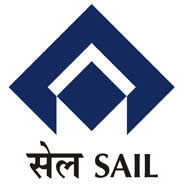 Resident House Officers / Registrars / Sr. Registrars Jobs in Bhilai - SAIL