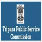 Senior Informatics Officer/ Assistant Engineer (Civil) Jobs in Agartala - Tripura PSC