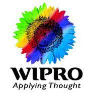 Network Data Admin-Administrator Jobs in Kolkata - WIPRO