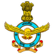 Group C Civilian Jobs in Across India - INDIAN AIR FORCE