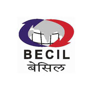 Data Entry Operator/ MTS/ Housekeeping Staff Jobs in Noida - BECIL