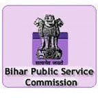 64th Combined Mains Exam Jobs in Patna - Bihar PSC