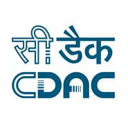 C-DAC recruitment for Clerk in Thiruvananthapuram