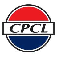 chennai petroleum corporation ltd