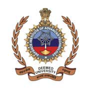 Defence Institute of Advanced Technology (DIAT)