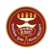 Part-time Super-specialists Jobs in Indore - ESIC Indore