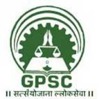 Assistant Lecturer Anaesthesiology ICU Jobs in Panaji - Goa PSC