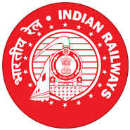 North East Frontier Railway recruitment for Consultants in Guwahati