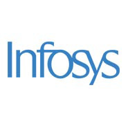 Azure Developer Jobs in Bangalore,Pune,Chennai - Infosys