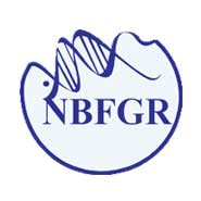 Young Professional-II Life Sciences Jobs in Lucknow - NBFGR
