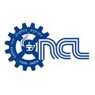 Research Associate Chemistry Jobs in Pune - National Chemical Laboratory