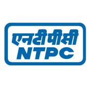 Engineering Executive Trainees Jobs in Across India - NTPC