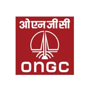 Apprentices Jobs in Mumbai - ONGC