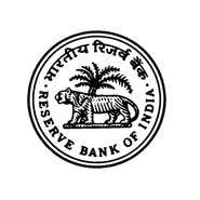 Reserve Bank of India-RBI