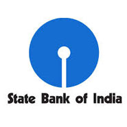 Specialist Cadre Officers Jobs in Mumbai - SBI