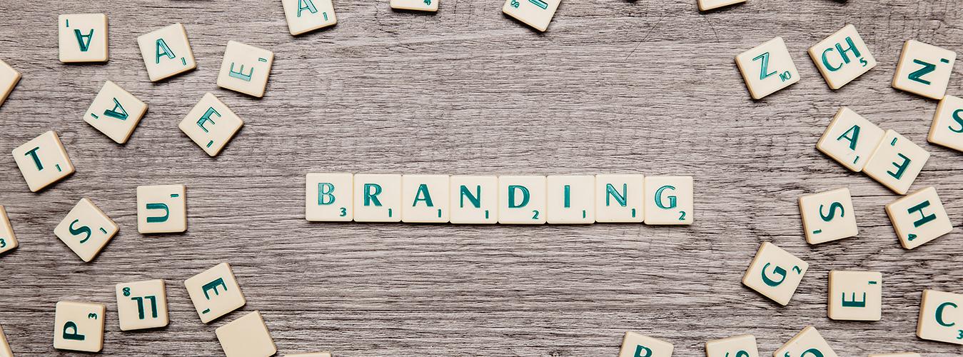 Sure-shot ways to improve your Employer Branding