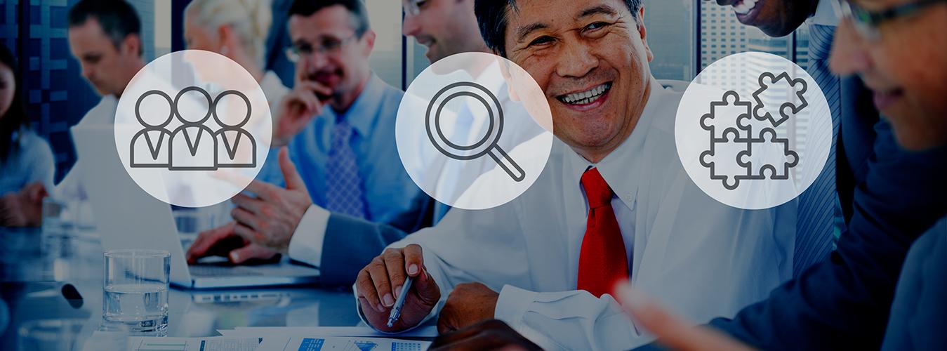 4 ways human resource professionals can cut costs