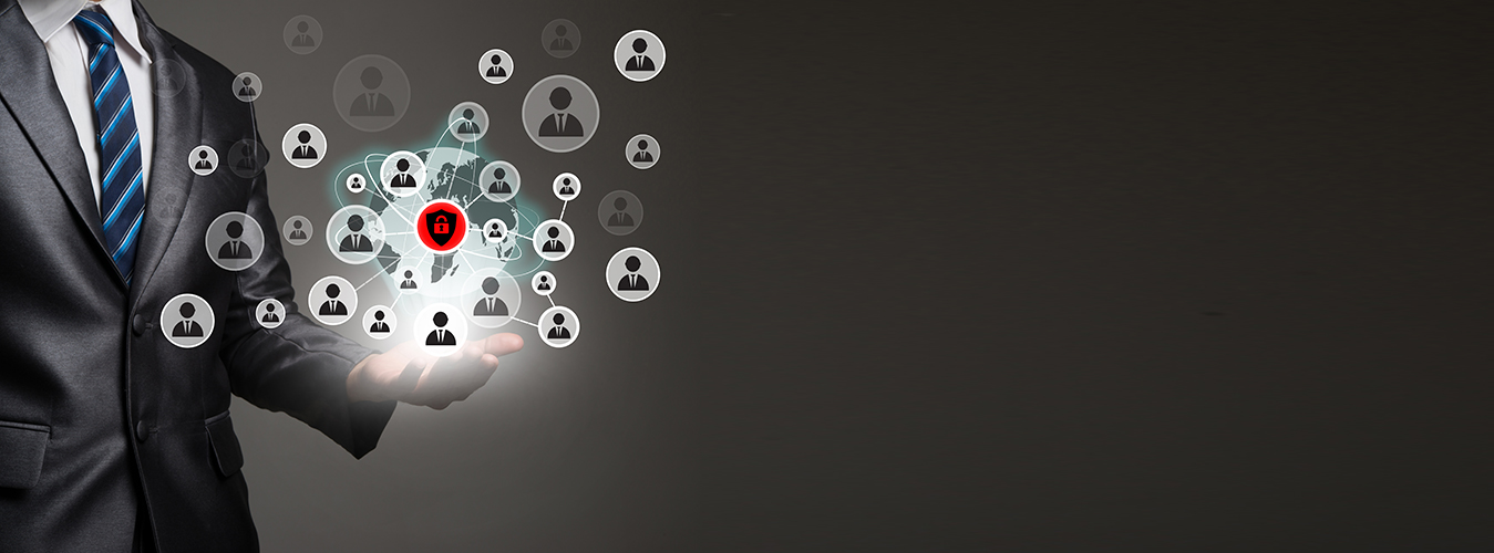 How external specialised recruiters help to boost your in-house staffing