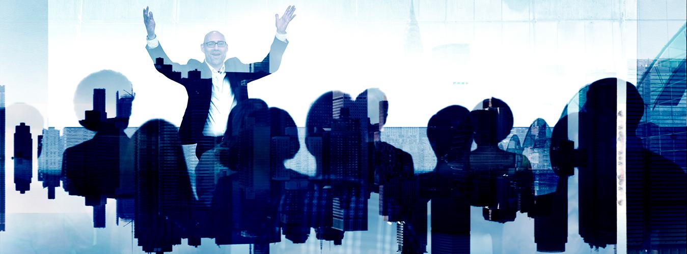 4 effective ways to manage millennials in organisations